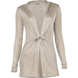 Strickjacke Caprice
