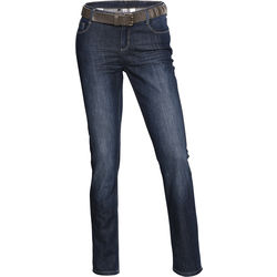 Jeans Cool normal