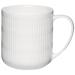Tasse Calico, 2er-Set