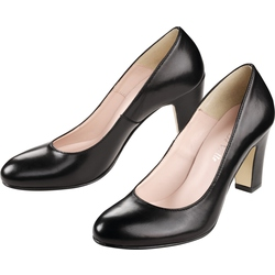 Pumps Eleganza