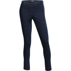 Jeans Slim Fit normal