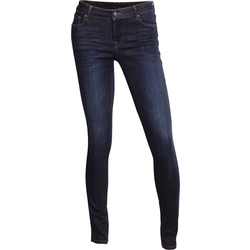 Jeans Dark Slim Fit normal
