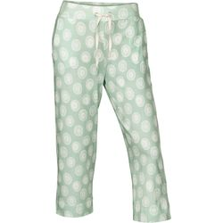 Jerseyhose Mint