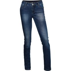 Jeans Basic normal