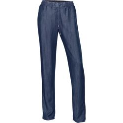 Jeans Lyocell normal