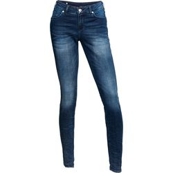Jeans Softdenim