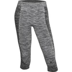 Shape Sport-Leggins 3/4