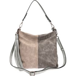 Tasche Romy Duo, taupe