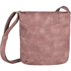 Tasche Lissy LY10, puder