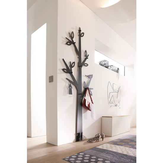 garderobe baumstamm kent garderobe baum ikea baumstamm fr z b fr dekoration garderobe kent. Black Bedroom Furniture Sets. Home Design Ideas