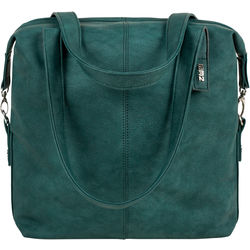 Tasche Conny CY12, petrol